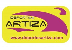 ARTIZA-VECTORIZADO-page-001