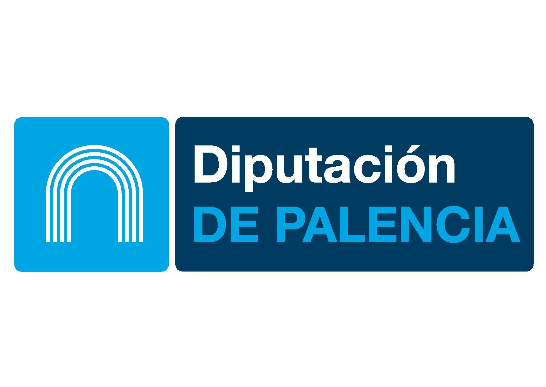 DIPUTACION-VECTORIZADO-page-001