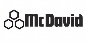 McDavid-VECT-page-001