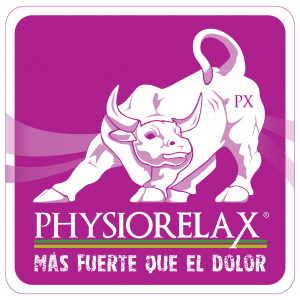 PHYSIORELAX-02