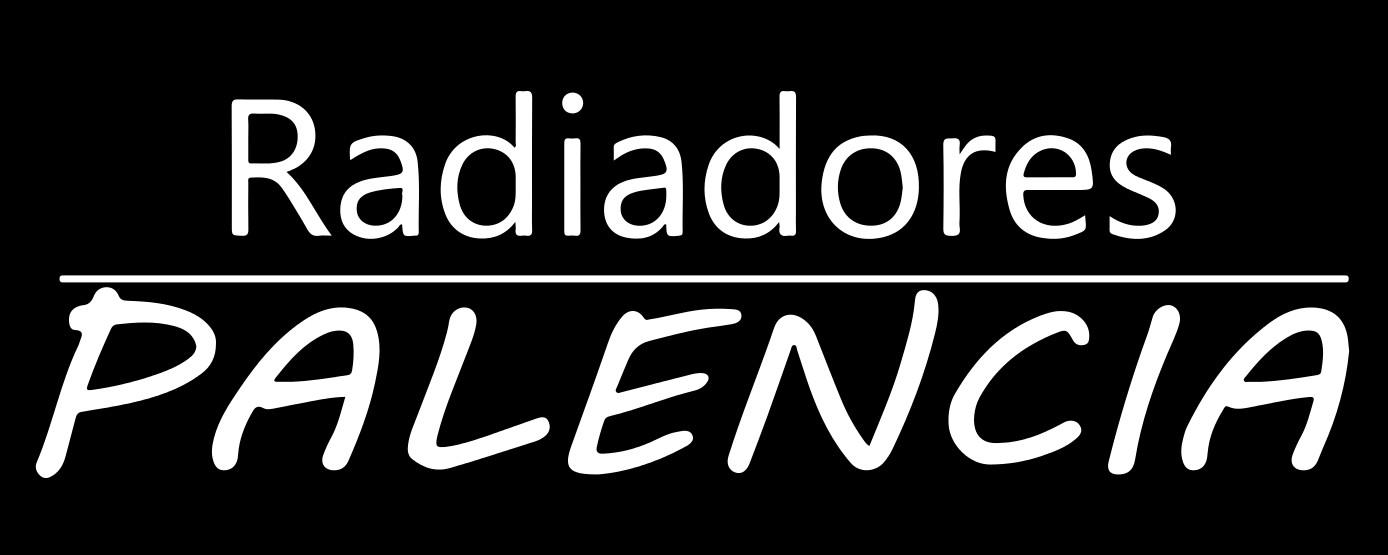 RADIADORES-PALENCIA-VECTORIZADO