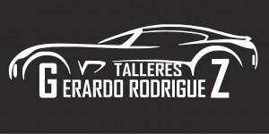 TALLERES-GERARDO-2.0-page-001