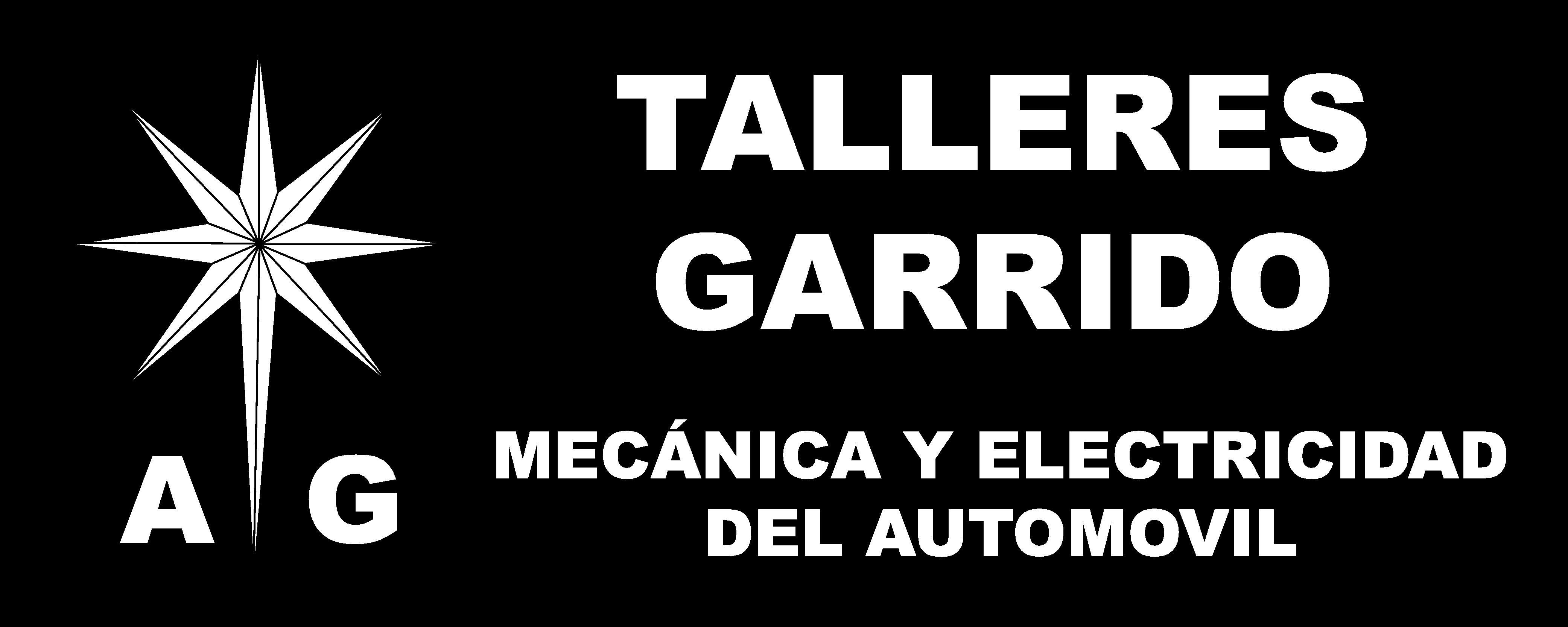 TALLERES-Garrido-VECTORIZADO-page-001