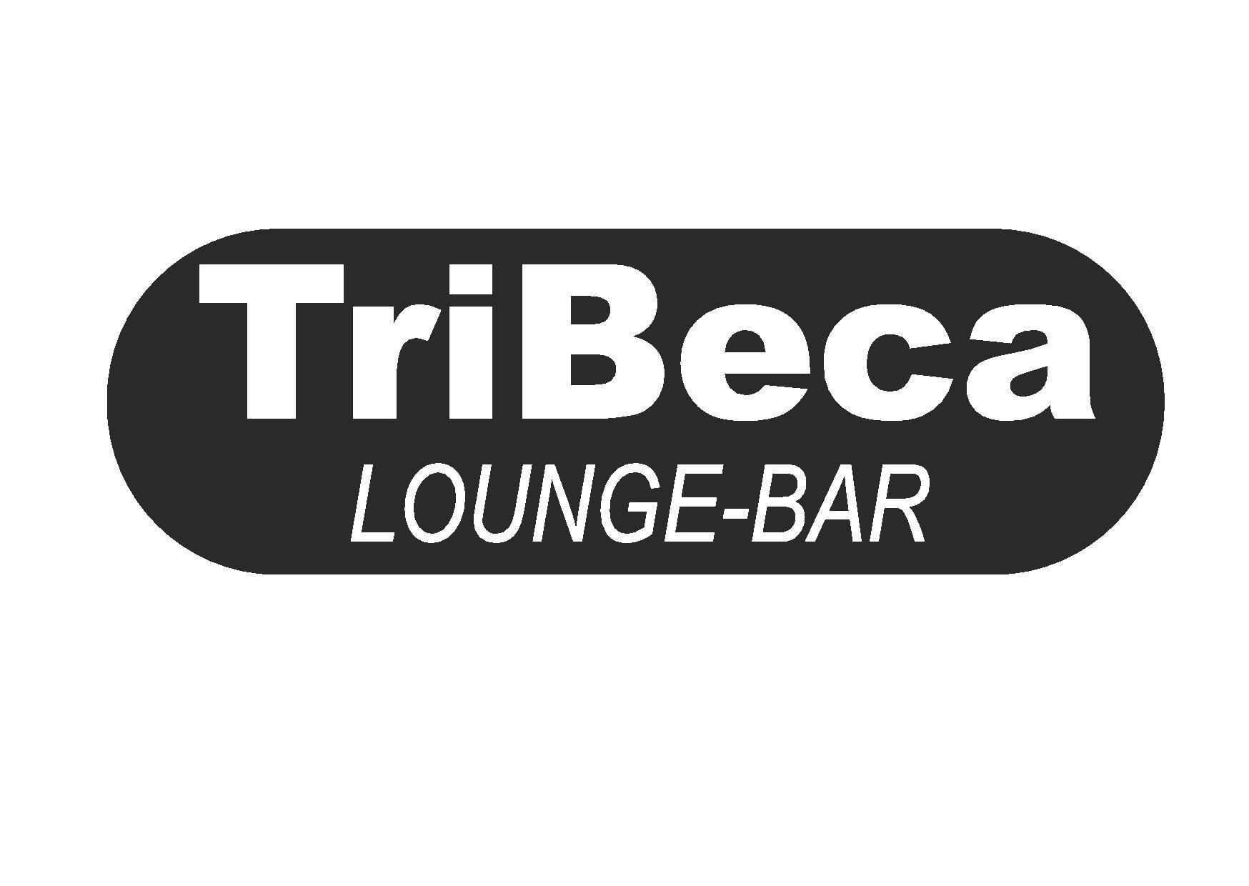 TRIBECA-VECTORIZADO-page-001
