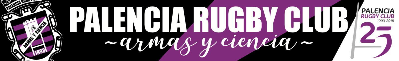 Palencia Rugby Club