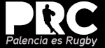 Colina Clinic-Palencia Rugby Club